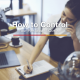 A Concise Guide to Labour and Food Cost Control for Restaurants