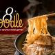 8 noodle spots to up your slurp game!